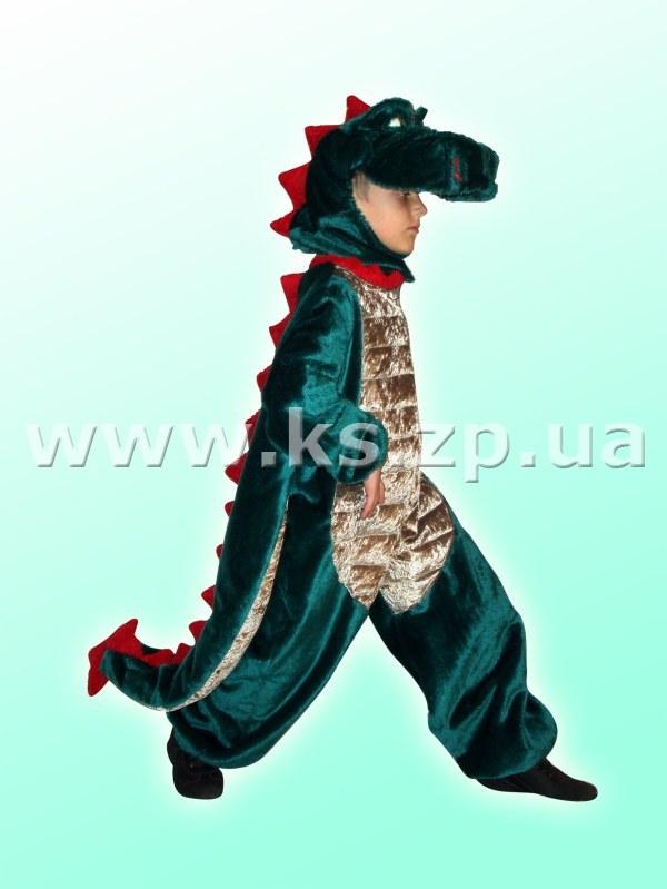 Новогодние костюмы напрокат от запорожского салона «Казковий Світ» Def805bbc4e60d59c15e9179141caa22