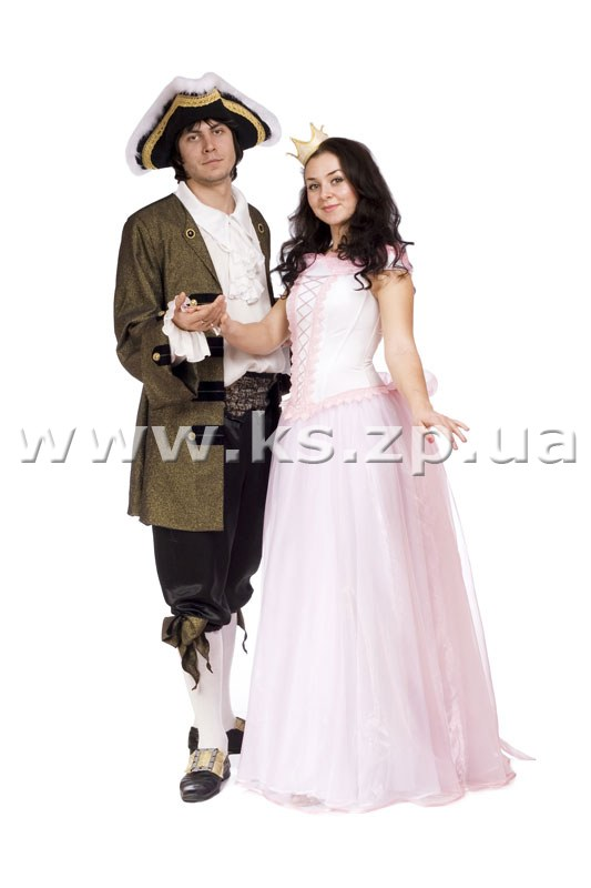 Новогодние костюмы напрокат от запорожского салона «Казковий Світ» 5ad61f56c75953e76823c7bcadc4a04d